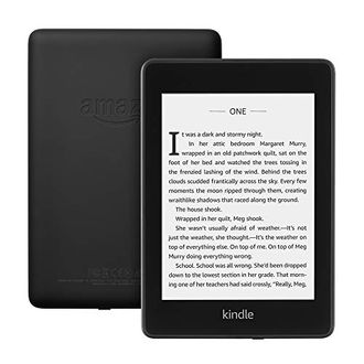 Amazon Kindle Paperwhite 6 Inch 10th Gen 32GB Price in India
