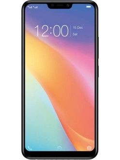 vivo Y81i Price in India