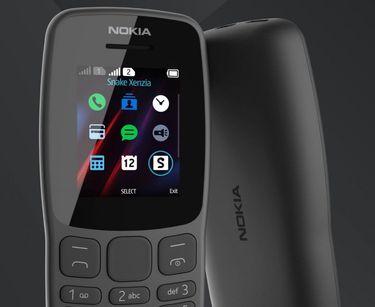 Best Nokia Mobile Phones Under 2000 | Nokia Mobiles Below