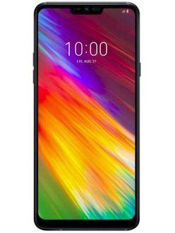 LG Q9 Price in India