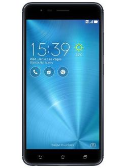 ASUS Zenfone Zoom S 64GB Price in India
