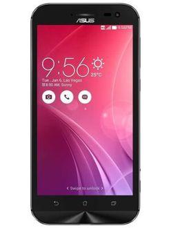 ASUS Zenfone Zoom 64GB Price in India