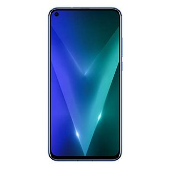 Huawei Honor V20 Price in India