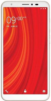 Lava Z61 2GB RAM Price in India