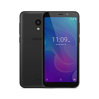 Meizu C9 Price in India