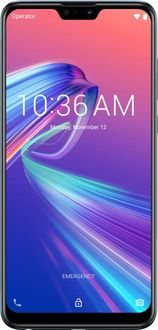 ASUS Zenfone Max Pro M2 4GB RAM Price in India