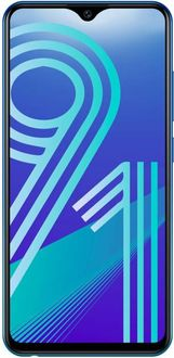 0574137b318 Vivo 4G Mobile Phones Below 10000. Vivo Y91 Price in India