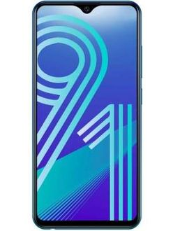 vivo Y91 Price in India