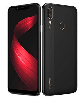 Micromax Infinity N11 Price in India