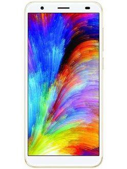 Coolpad Mega 5C Price in India