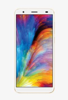 Coolpad Mega 5C Price in India