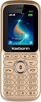 Karbonn KX2 Price in India
