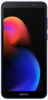 Huawei Y5 Lite (2018) Price in India