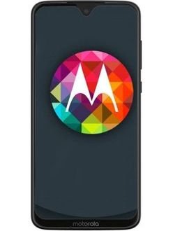Motorola Moto Z4 Play Price in India