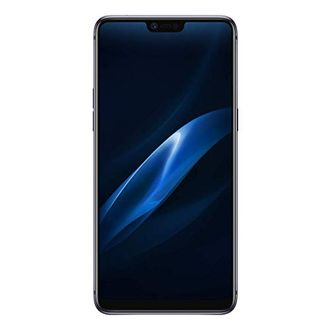 Oppo R15 Pro Price in India