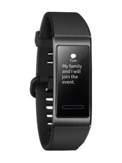 Huawei Band 3 Pro Fitness Tracker Price in India