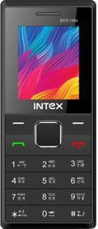 Intex Eco 106X Price in India