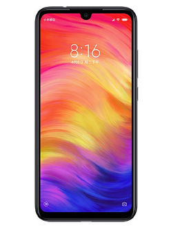 Xiaomi Poco F2 Price in India