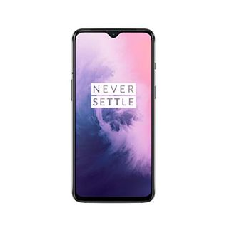 OnePlus 7 Price in India