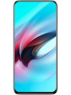 vivo Apex 2019 Price in India