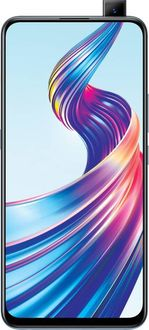 Vivo V15 Price in India