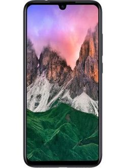 Xiaomi Mi Max 4 Price in India