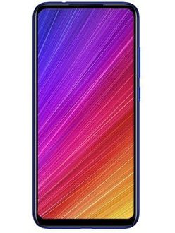Xiaomi Redmi X Price in India