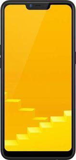Realme C1 (2019) Price in India