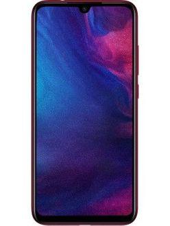 Xiaomi Mi Max 4 Pro Price in India