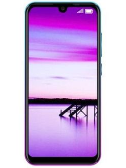 Coolpad Cool 3 Price in India