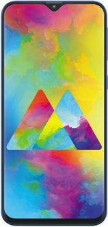 Samsung Galaxy M20 4GB RAM