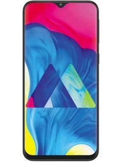 Samsung Galaxy M10 32GB Price in India