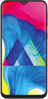 Samsung Galaxy M10 32GB Price in India