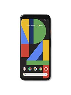Google Pixel 4 XL Price in India