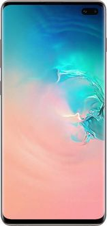 Samsung Galaxy S10 Plus 1TB Price in India