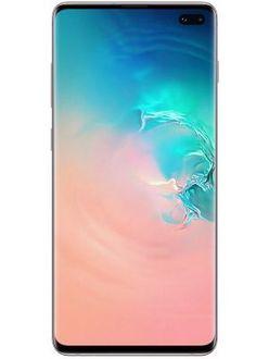 Samsung Galaxy S10 Plus 1TB Price in India
