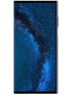 Huawei Mate X Price in India