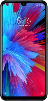 Xiaomi Redmi Note 7 64GB Price in India