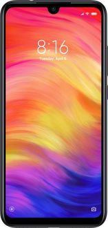 Xiaomi Redmi Note 7 Pro 128GB Price in India