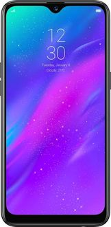 realme 3 32GB Price in India