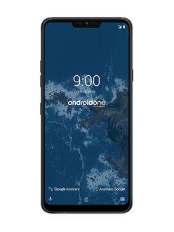 LG K12+ Price in India