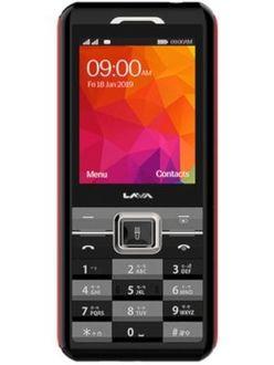 Lava Kkt 34 Super Price in India