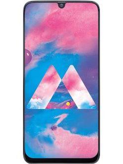 Samsung Galaxy M30 128GB Price in India