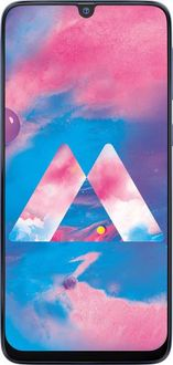Samsung Galaxy M30 128GB Price in India