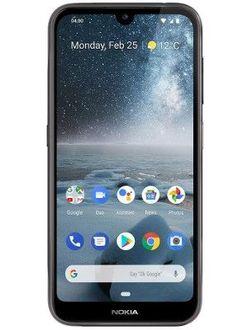 Nokia 4.2 Price in India
