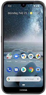 Nokia 4.2 Price in India