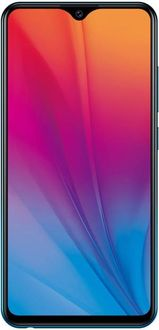 Vivo Y91i Price in India