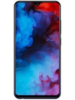 Xiaomi Poco F1 Lite Price in India