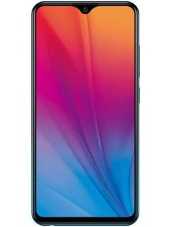 vivo Y91i 32GB Price in India