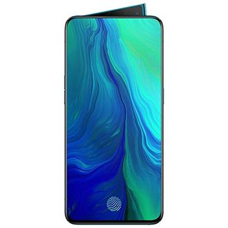 Oppo Reno Price in India
